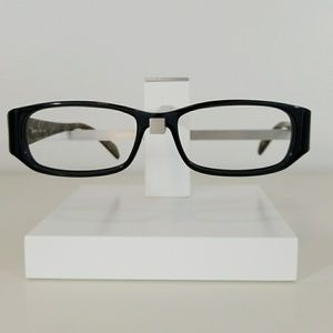 Esprit Accessories - ESPRIT Eyeglass Frames and Case RX